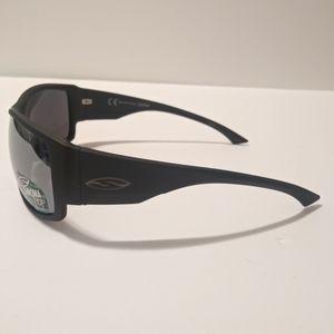Smith Optics Accessories - Dockside